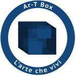 Ar-T Box. L'arte che vivi