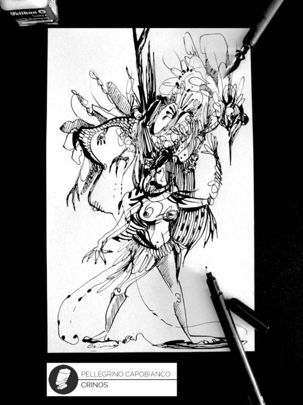 Lady Dragon_edited-1