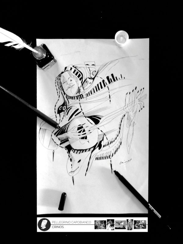 il-maestro-di-musica_rid